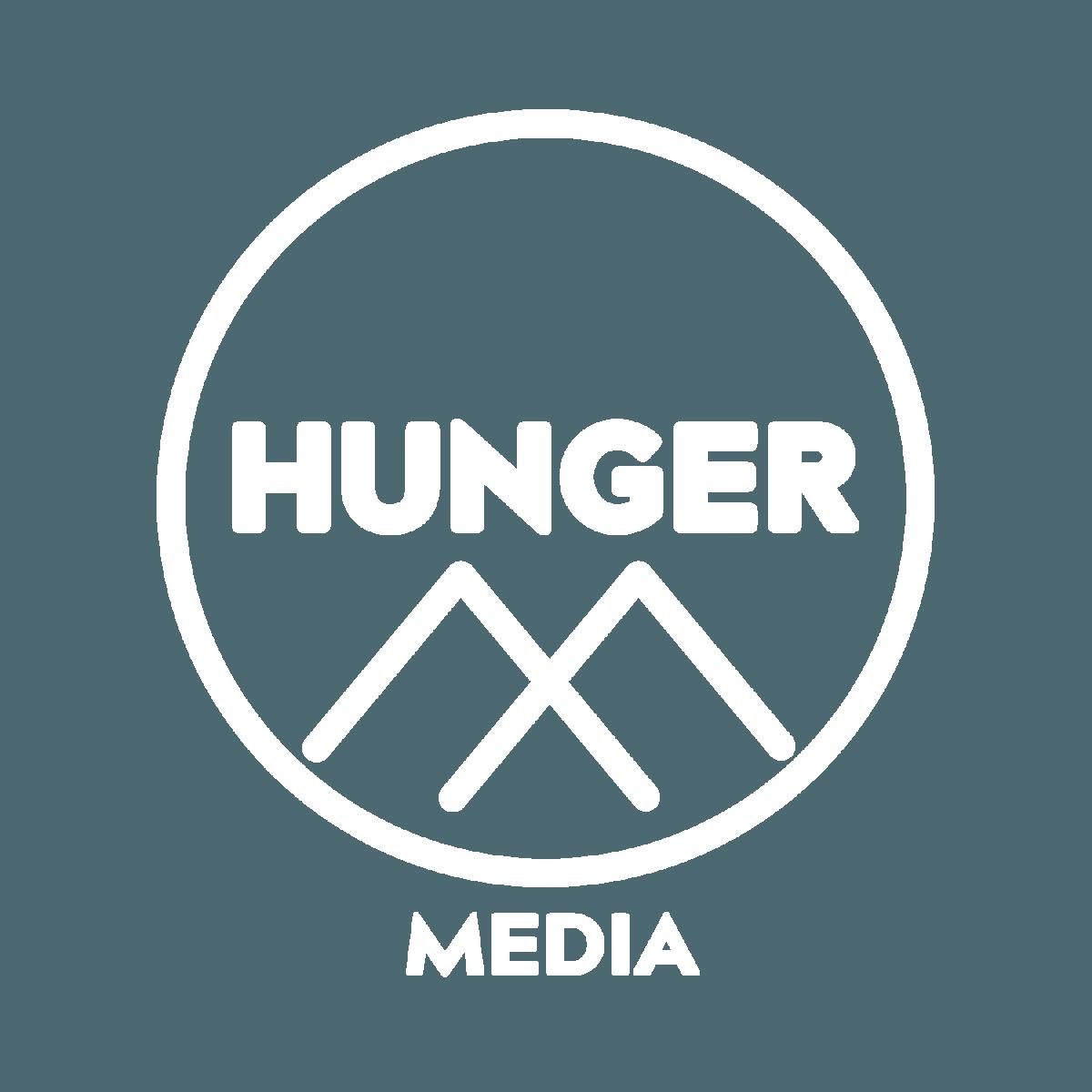 Hunger Media